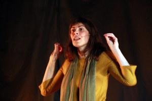 Patricia Picazo