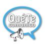 Logotipo QTC-01