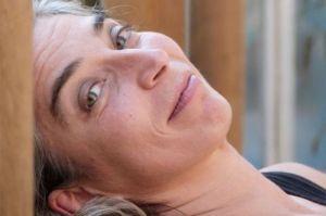 Magda Labarga