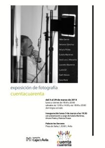 CARTEL_EXPO