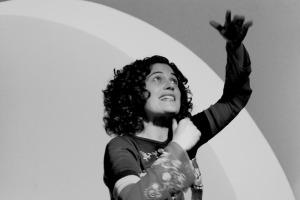 Cristina Verbena