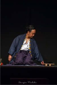 Yoshi Hioki