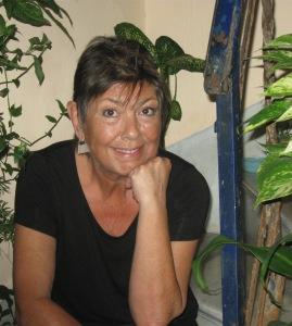 Marta Lorente