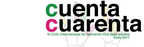 Cuentacuarenta2017